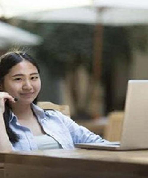 美国高中留学生为什么找作业代写?