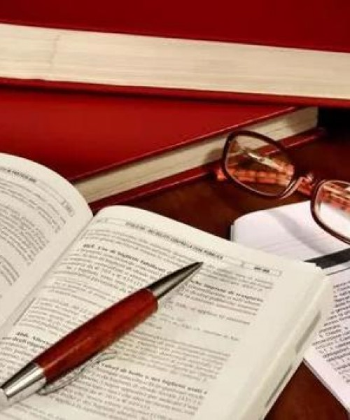留学生留学文书中要写哪些内容来展示自己?